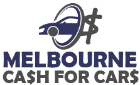 Logo-Melbourne Cash_for_Cars
